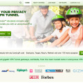 Private Internet Access StrongVPN Coupons- Private Internet Access